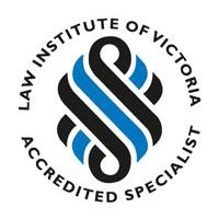 liv-logo-web